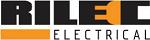 Rilec Logo