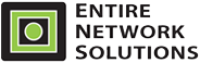 entire_network_solutions_logo